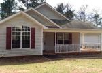 Foreclosed Home in Centerville 31028 119 CRESTWOOD CIR - Property ID: 4117311
