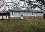 Foreclosed Home in Corydon 47112 1580 HUNTER LN - Property ID: 4117361