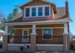 Foreclosed Home in Salina 67401 146 N 11TH ST - Property ID: 4117408