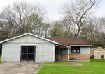 Foreclosed Home in Reserve 70084 341 CHAD B BAKER ST - Property ID: 4117447
