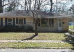 Foreclosed Home in Minden 71055 100 FULLER ST - Property ID: 4117461