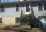 Foreclosed Home in Lusby 20657 426 SEAGULL LN - Property ID: 4117513