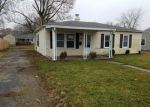 Foreclosed Home in Troy 45373 138 W DAKOTA ST - Property ID: 4117528