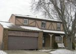 Foreclosed Home in Galloway 43119 662 LAKEFIELD DR - Property ID: 4117597