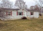 Foreclosed Home in Galien 49113 301 EDDIE ST - Property ID: 4117601