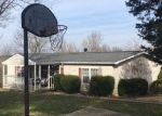 Foreclosed Home in Independence 41051 12959 WYNEWOOD TRL - Property ID: 4117634