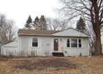 Foreclosed Home in Saint Paul 55117 113 WHEELOCK PKWY E - Property ID: 4117642