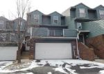Foreclosed Home in Saint Paul 55124 14329 ESTATES AVE - Property ID: 4117646