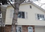 Foreclosed Home in Havre 59501 1060 5TH ST - Property ID: 4117735