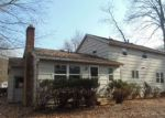 Foreclosed Home in Pittsford 14534 22 WOODSIDE LN - Property ID: 4117736
