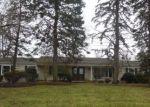 Foreclosed Home in Holmdel 7733 10 WYNDMOOR WAY - Property ID: 4117812