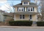 Foreclosed Home in Milford 19963 411 EAST ST - Property ID: 4117843