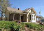 Foreclosed Home in Lexington 64067 1908 MAIN ST - Property ID: 4117881