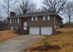 Foreclosed Home in Jefferson City 65109 2619 MEADOW VIEW DR - Property ID: 4117909