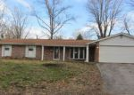 Foreclosed Home in Pevely 63070 701 MAPLE AVE - Property ID: 4117916
