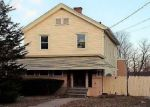 Foreclosed Home in Poughkeepsie 12603 12 FAIRMONT AVE - Property ID: 4117946