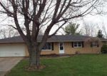 Foreclosed Home in Franklin 45005 3770 JULIE DR - Property ID: 4117987