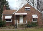 Foreclosed Home in Mentor 44060 6213 BROOKS BLVD - Property ID: 4118005