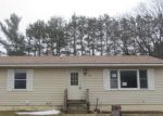 Foreclosed Home in Kingsley 49649 500 MACK AVE - Property ID: 4118042