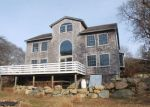 Foreclosed Home in Chilmark 2535 83 STATE RD - Property ID: 4118054