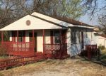 Foreclosed Home in Sapulpa 74066 609 N HODGE ST - Property ID: 4118060