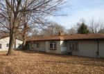 Foreclosed Home in Carmel 46032 20 CIRCLE DR - Property ID: 4118143