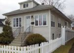 Foreclosed Home in Melrose Park 60160 119 N 14TH AVE - Property ID: 4118180