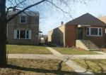 Foreclosed Home in Cicero 60804 3708 S 58TH AVE - Property ID: 4118182