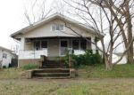 Foreclosed Home in Metropolis 62960 811 CATHERINE ST - Property ID: 4118194