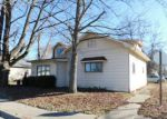 Foreclosed Home in West Frankfort 62896 502 N MADISON ST - Property ID: 4118225