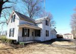Foreclosed Home in Carlyle 62231 1921 FAIRFAX ST - Property ID: 4118226