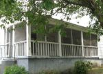 Foreclosed Home in Summerville 30747 335 BITTINGS AVE - Property ID: 4118259