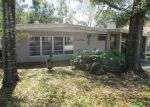 Foreclosed Home in Tarpon Springs 34689 1110 E COURT ST - Property ID: 4118287