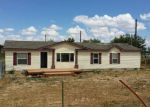 Foreclosed Home in Vernal 84078 4289 S VERNAL AVE - Property ID: 4118306