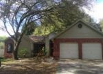 Foreclosed Home in Lutz 33559 1251 DOCKSIDE DR - Property ID: 4118310