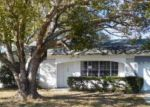 Foreclosed Home in Hudson 34667 8803 SEELEY LN - Property ID: 4118311