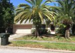 Foreclosed Home in Ocoee 34761 2098 HEDGEROW CIR - Property ID: 4118314