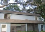 Foreclosed Home in Winter Springs 32708 425 SHEOAH BLVD APT 21 - Property ID: 4118316
