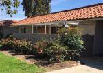 Foreclosed Home in Laguna Woods 92637 3048 VIA SERENA S UNIT Q - Property ID: 4118391