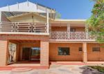 Foreclosed Home in Nogales 85621 1163 W PIMA PL - Property ID: 4118403