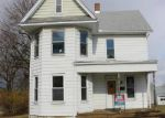 Foreclosed Home in Chambersburg 17201 518 ELDER ST - Property ID: 4118459