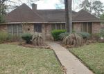 Foreclosed Home in Kingwood 77345 3711 GOLDEN LAKE DR - Property ID: 4118478