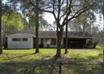 Foreclosed Home in Alvin 77511 1974 COUNTY ROAD 215 - Property ID: 4118485