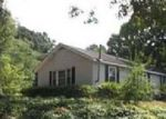 Foreclosed Home in Lawrenceville 30044 367 PADEN DR - Property ID: 4118511