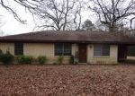 Foreclosed Home in Huntington 75949 1674 COWART ST - Property ID: 4118518