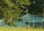 Foreclosed Home in Huntsville 77320 860 WOOD FARM RD - Property ID: 4118526