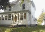 Foreclosed Home in Bucyrus 44820 314 OSMAN ST - Property ID: 4118529