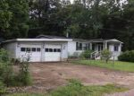 Foreclosed Home in Proctorville 45669 190 COUNTY ROAD 66 - Property ID: 4118534