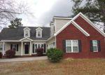 Foreclosed Home in Lizella 31052 443 BIG OAK CIR - Property ID: 4118554