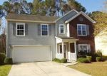 Foreclosed Home in Bluffton 29910 30 WOODLAND HILLS DR - Property ID: 4118566